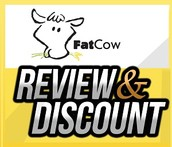 Fatcow Coupon Code - Domain and Hosting Discount Coupons