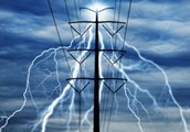 Invest In The Right Lightning Protection System For Your Home