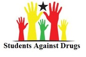 Students Against Drugs Goals