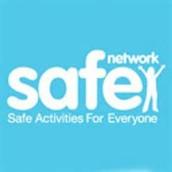 networks safely