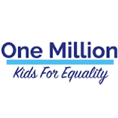 One Million Kids For Equality