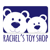 Rachel's Toy Shop Limited