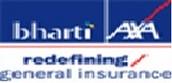 Bharati AXA General Insurance
