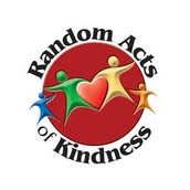 Reminder ~ RANDOM ACTS OF KINDESS