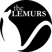 WE ARE THE LEMURS