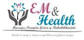 OFERTAS CON EM&HEALTH