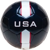 The Best Sport Ever...    SOCCER!!!!!!!!!!!