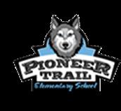 Pioneer Trail Elementary