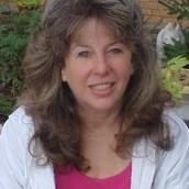 Gretchen Barnabei-Carter Coalition PD