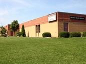 Brant Hills Public School