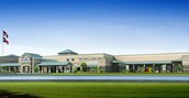 John Hoffmann Elementary School