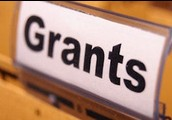 Grant Workshops: FIND FUNDING FOR YOUR RESEARCH