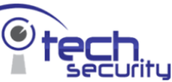IP Surveillance Cameras New York: The Best Option You Have