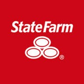 State Farm Good Neighbor Scholarship