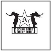 Come to the Bishop Amat Dance Team Dance Clinic!