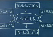 Career Ideas