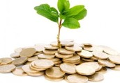 A course for entrepreneurs by web entrepreneurs