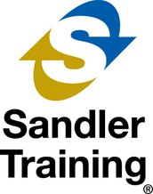 Sandler Training / Genesis Development, Inc.
