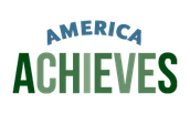 The America Achieves Fellowship (CO, MI, NY)