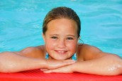 Create a Pool Safety Toolkit for your home pool or spa