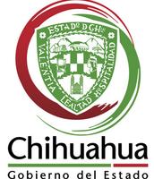 Chihuaha