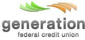Generations Scholarship