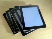 Class iPad kits