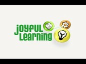 Joyful Learning for Students- a quick review