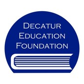DEF Grants almost $40K to our teachers!!