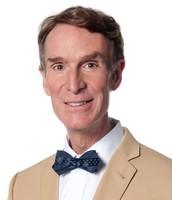 Bill Nye- Science