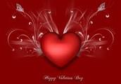 Valentine's Boutique