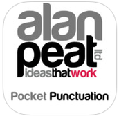 Pocket Punctuation
