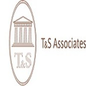 T&S Associates, The oldest prominent international law firm in Iran