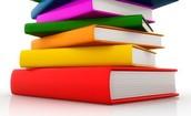 מכירת ספרים יד2 - משומש כמו חדש