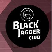 Main Sponsor: Black Jagger Mendoza