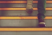 Prep Steps