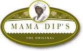 Mama Dips Soul Food