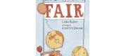 "Author Visit for ""The Universe of Fair"""