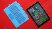 Our Website Tells You All About The Surface Pro 3