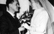 married 50 years ago