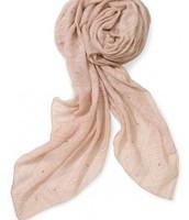 Westwood scarf $74