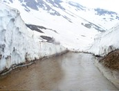 Himachal Tour, Himachal Tour oPackages
