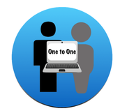 One to One Sessions