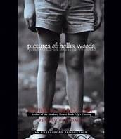 Pictures of Hollis Woods by Patricia Reilly