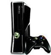 Xbox 360 Elite-2010