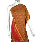 Guntiino (Somali traditional dress)
