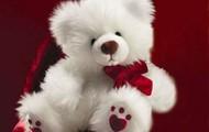 Día de San Valentín:
