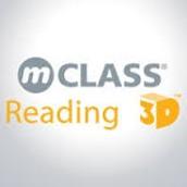 Progress Monitoring Calendar for mClass