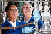 Chemical Engineers