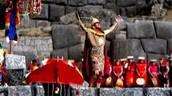Inca Culture